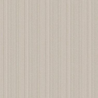 Duka  Duvar Kağıdı Desing Plus Premium DK.13172-2 (16,2 m2) Renkli